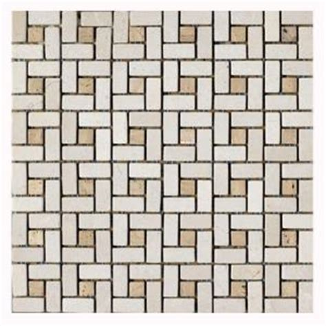 us ceramic tile floor wall tile mosaic at