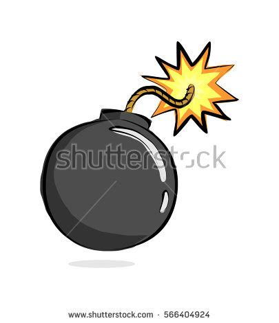 doodle how to make nuclear bomb bomb shells stock images royalty free images vectors