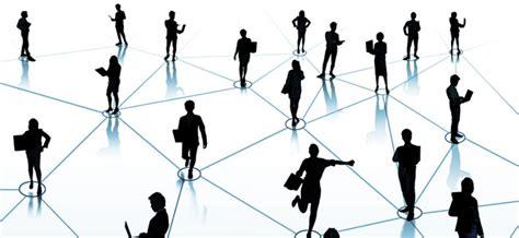 di commerico agenti e rappresentanti di commercio a il focus