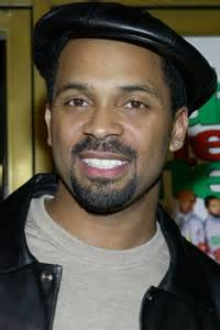 best rap style comedian mike comedian mike epps to host hip hop awards 09 awards