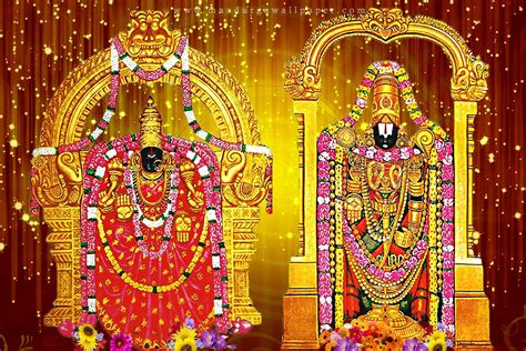 How To Decorate Your Mobile Home by Lord Venkateswara Wallpapers Images Amp Hd Photo Download