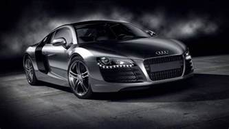audi r8 hd wallpapers wallpaper cave