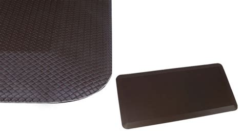 Custom Mats by Polyurethane Custom Floor Mats Kitchen Mat Anti Fatigue
