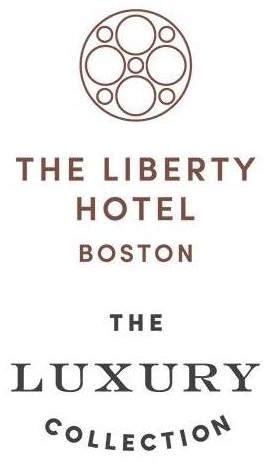 liberty service agent job | the liberty hotel, boston