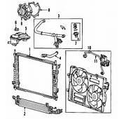 Jaguar X Type Cooling Diagram  Free Download Wiring Schematic
