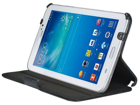 Samsung Galaxy Tab 3 Lite Second samsung galaxy tab 3 lite review