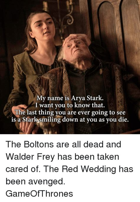 Red Wedding Meme - 25 best memes about the red wedding the red wedding memes
