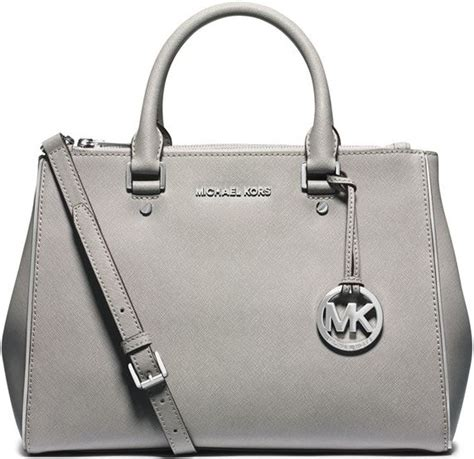 7817 Cing Bag Grey 31 best stylish grey bags images on grey bags crossbody bags and ash color