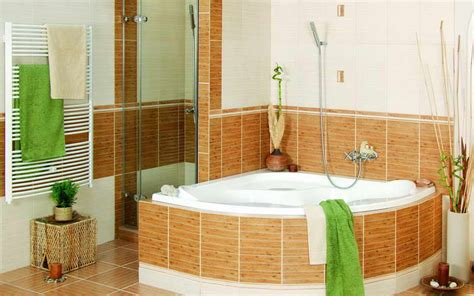 decorating bathroom ideas on a budget bathroom decorating ideas on a budget with angle design