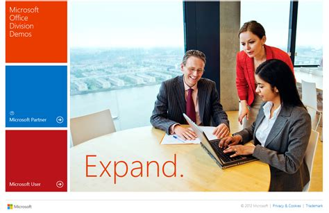 Office 365 Demo Creare Demo Office365 Walk2talk