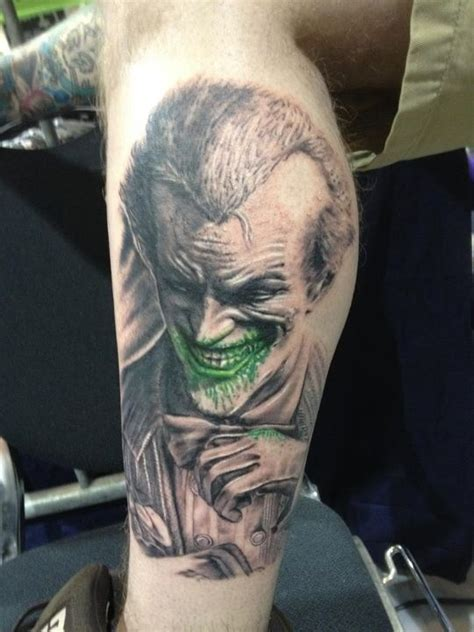 joker tattoo studio wolmirstedt 26 best tattoo ideas images on pinterest