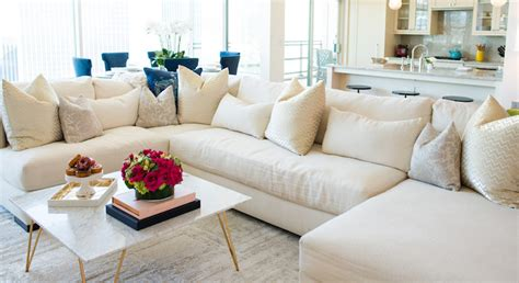 armless sectional sofa transitional living room armless sectional contemporary living room shannon