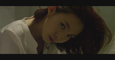 tattoo korean movie tattoo korean movie 2015 trailer hd izlesene com
