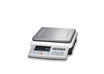 jadever jce series digital counting scale ban hing holding sdn bhd industrial digital counting high accuracy scales aaa weigh inc