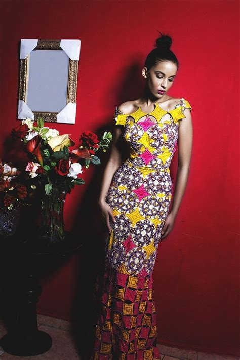 bella ankara styles luxury sweet candy spring summer 2013 collection