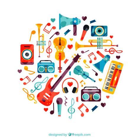 imagenes tema musical radio icon vektoren fotos und psd dateien kostenloser