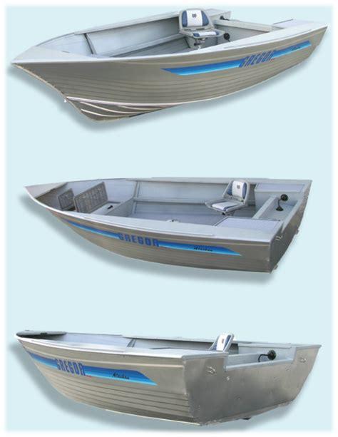 alaska fishing boat tracker research 2009 gregor boats alaskan baja 17 on iboats