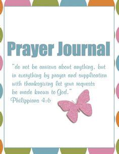 pray specifically journal books 1000 ideas about prayer journal printable on