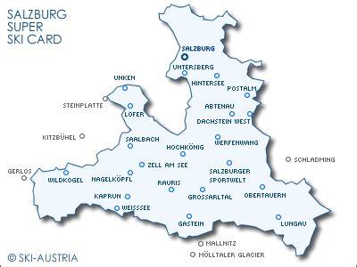 best ski area austria ski resorts near salzburg