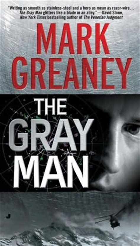 the gray book books greaney s book the gray made into a book