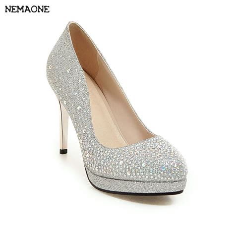 glass high heel popular glass high heels buy cheap glass high heels lots