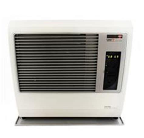toyostove laser direct vent oil kerosene heater 40,000 btu