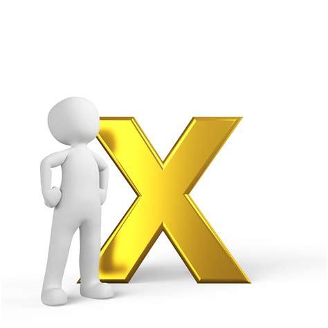 H Letter Alphabet 183 Free Image On Pixabay gratis illustration x skrivelse alfabetet gratis bild