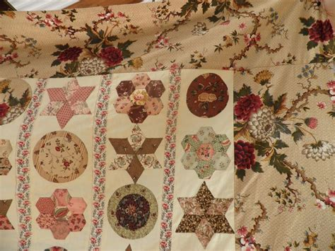 hill design ceramic quilts susan ambrose designs briar hill take two quilt