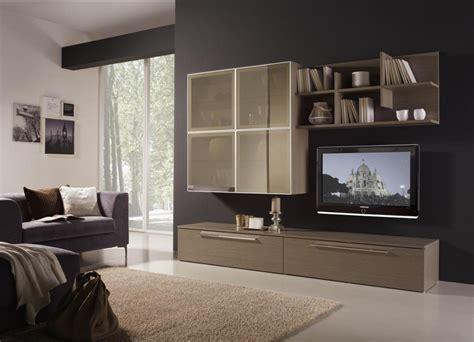 mobile per soggiorno moderno mobile soggiorno moderno l 240 cm pensile specchio stopsol