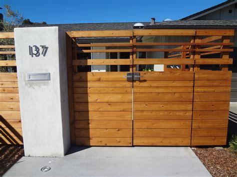 double gate latches  gate latches  double gates