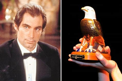 timothy dalton derbyshire did you know 17 stars of film tv music comedy and