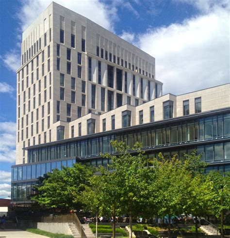 Lebow Mba by Drexel S Gerri C Lebow Opens For Business Now