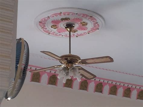 multifunction decorative ceiling fans the latest home