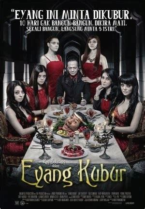 film comedy indonesia 2013 download gratis film terbaru film indonesia eyang kubur