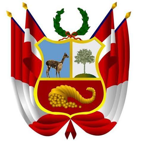 el escudo arverno la 8421688685 el escudo del per 250 lizerindex