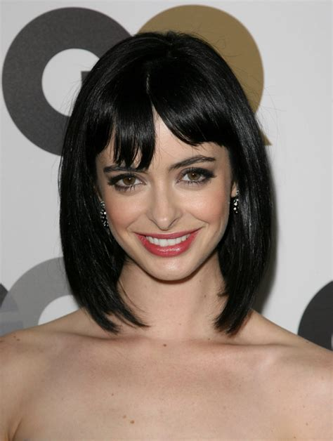 Hairstyles Bangs Or No Bangs by Pictures Bangs Or No Bangs Hairstyles