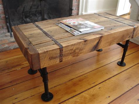 Rustic Coffee Table Ideas Coffee Tables Ideas Terrific Rustic Coffee And End Tables Coffee Tables Ideas Coffee Tables And