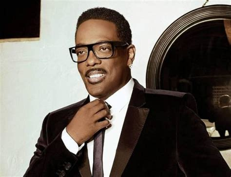 charlie day forever young charlie wilson schedule dates events and tickets axs
