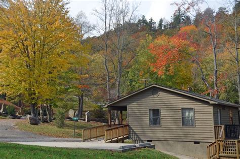 Fontana Cabin Rentals by 17 Best Images About Seasons On Resorts Lakes And Colors