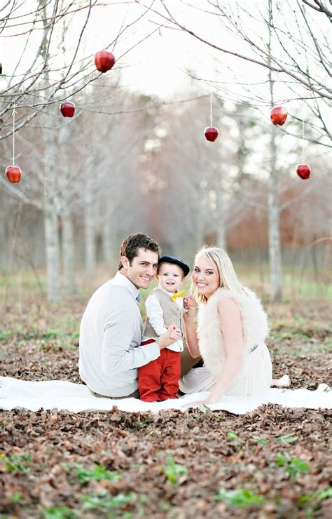 holiday sibling photography pinterest 25 card photo ideas my and