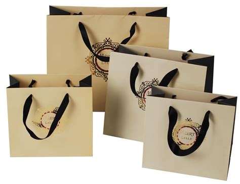 Paper Bag 10x8x17 5 Cm luxury paper bag small 11 x 12 x 5 cm