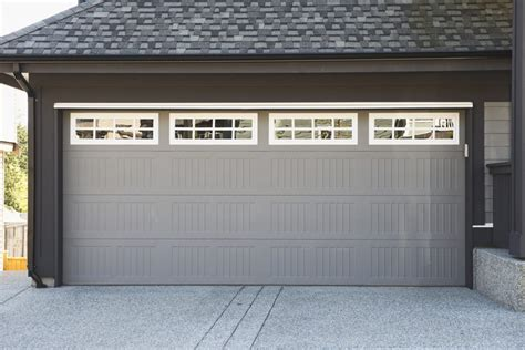 creative garage doors creative garage makeover ideas universal garage door