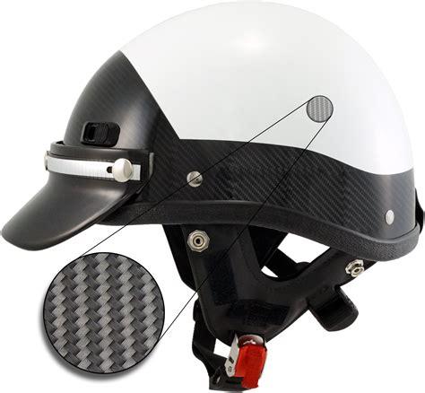 Helme Motorrad by Motorcycle Helmets For Enforcement
