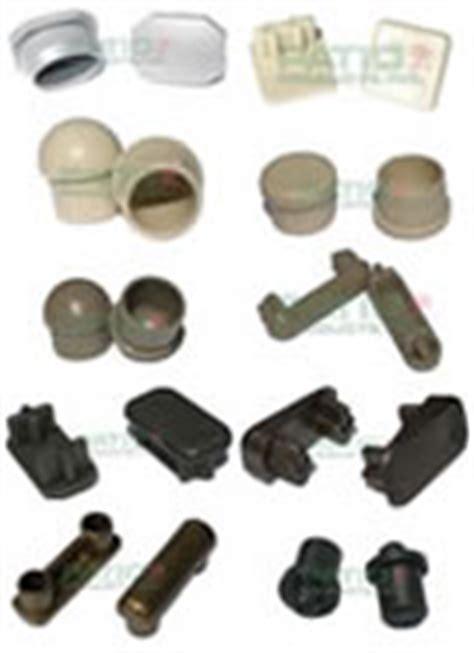 Woodard Wrought Iron Patio Furniture Parts