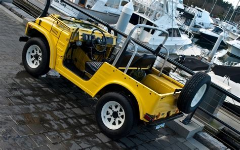 Fuel Economy Suzuki 152 Best Images About Suzuki Jimny On Cars