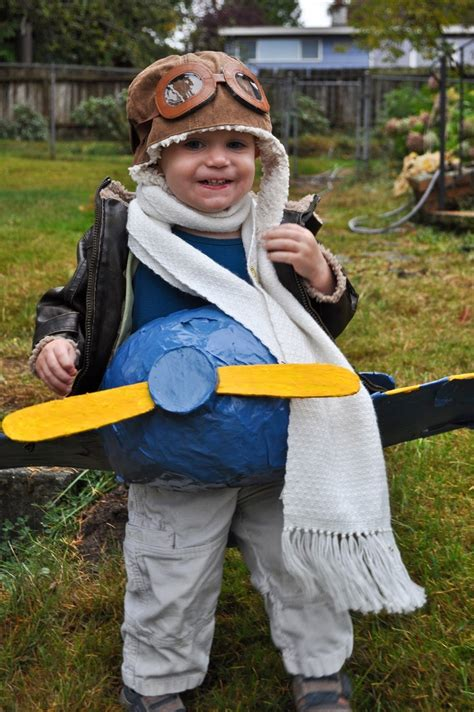 diy toddler boy costumes 17 best images about costumes on toddler