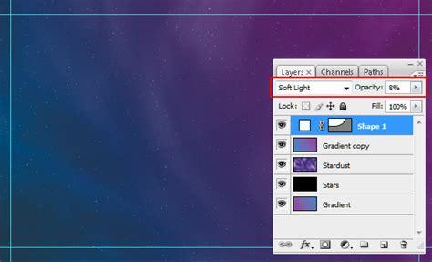 cara membuat id card edit cara membuat id card dengan photoshop mudah dan cepat