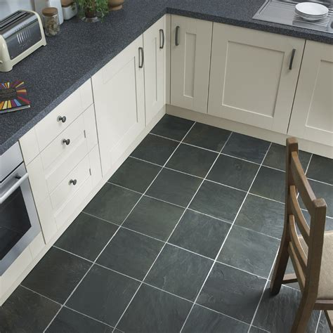 gray kitchen floor tile inspirational kitchen photography
