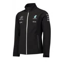 shop mercedes amg petronas f1 lewis hamilton and