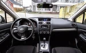 Subaru Crosstek 2017 Subaru Crosstrek Release Date 2017 2018 Best Cars